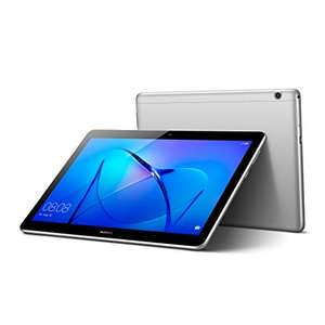 "Tablette tactile 9.6"" Huawei MediaPad T3 10 - HD+, SnapDragon 425, 2 Go de RAM, 16 Go, Android 7.0"