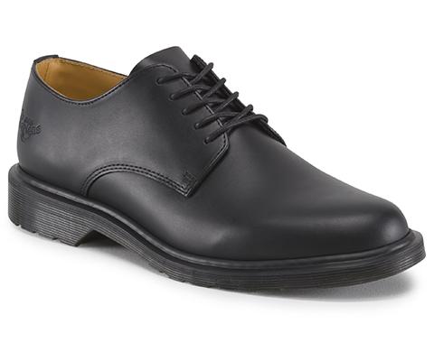 Sélection de chaussures en promotion - Ex: Chaussures Dr. Martens Parade