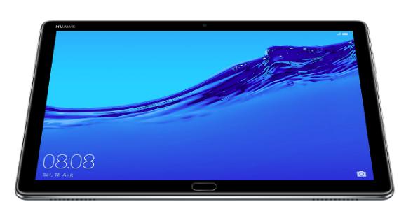 "Tablette 10.1"" Huawei MediaPad M5 Lite Wifi - 32Go Rom, 3Go Ram"