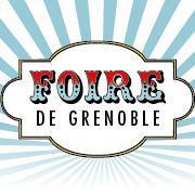 Entrée gratuite pour la foire internationale de Grenoble (au lieu de 5€)