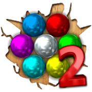 Jeu Magnet Balls 2 gratuit sur Android