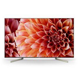"TV 65"" Sony KD-65XF9005 - 4K UHD, LED, Smart TV (hifi-im-hinterhof.de)"