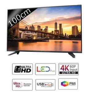 """TV 40"""" LG 40UF671V LED Ultra HD 4K 100cm"""