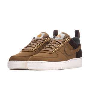 Baskets Nike Air Force 1 1 '07 PRM x Carhartt WIP