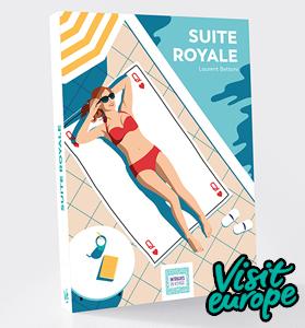 Roman Suite Royale Gratuit (visiteurope-lejeu.fr)