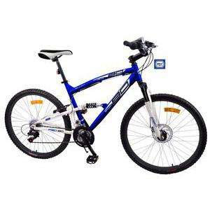 "VTT 26"" Mountain 80 FSD"