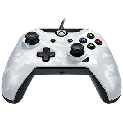 Manette filaire PDP pour Xbox One ou PC