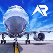 RFS - Real Flight Simulator Gratuit sur Android