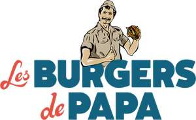 300 Burgers offerts pour l'ouverture du Fast Food les Burgers de Papa à Clermont-Ferrand (63)