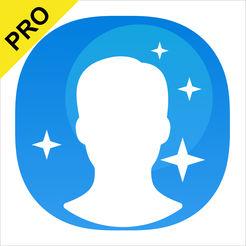 1Contact Pro Gratuit sur iOS