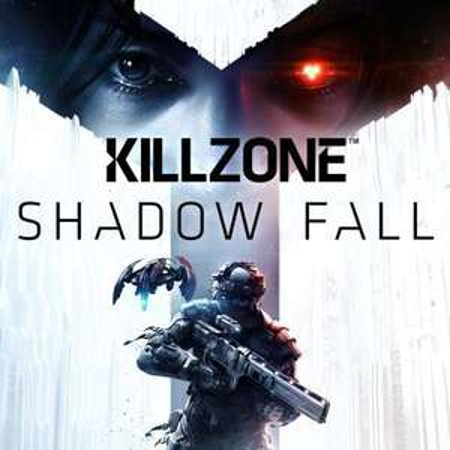 Killzone Shadow Fall sur PS4 (Dématérialisé)