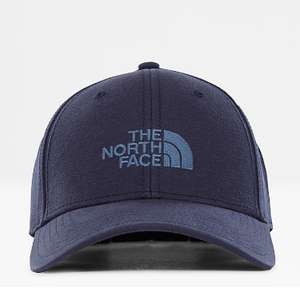 Casquette The North Face Classics 66