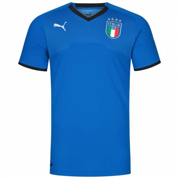 Maillot de Football domicile Italie FIGC Puma