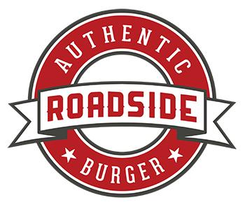 Cheeseburgers veggies - Roadside Brest (29)