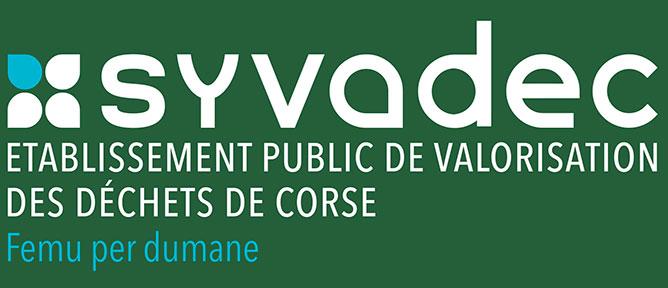 Distribution Gratuite de Composteurs - Sélection de villes corses (02 - syvadec.fr)