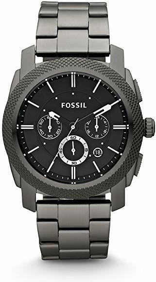 Montre Fossil FS4662