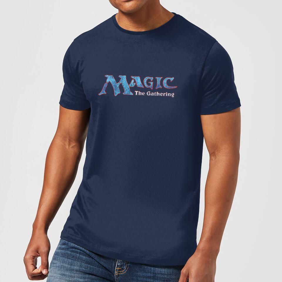 T-Shirt Magic The Gathering - Modèles & Tailles au choix