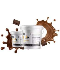 Protéines Native Whey Isolat Instant Choco - 3Kg (all-musculation.com)