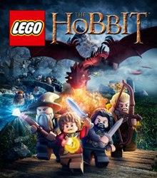 Lego - The Hobbit Gratuit pour PC (Dématérialisé - Steam)