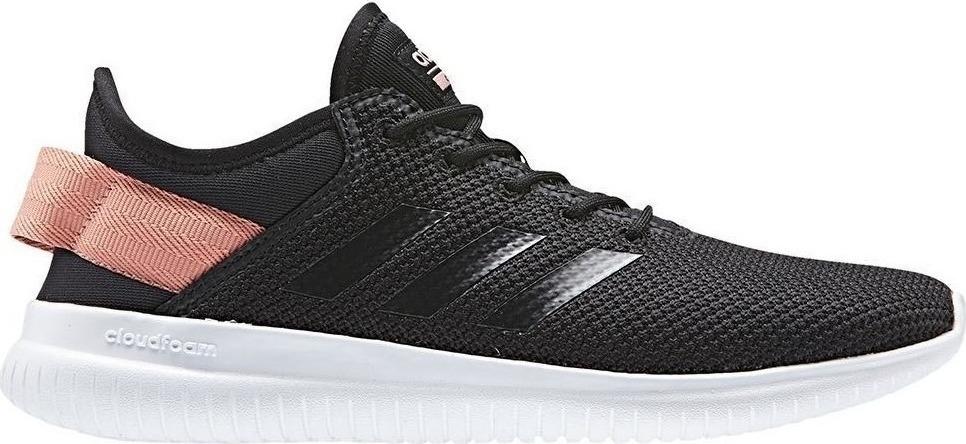 30€ de réduction immédiate à partir de 60€ d'achat sur une sélection d'articles Adidas - Ex: Baskets Cloudfoam QT Flex (Tailles du 37 au 41)