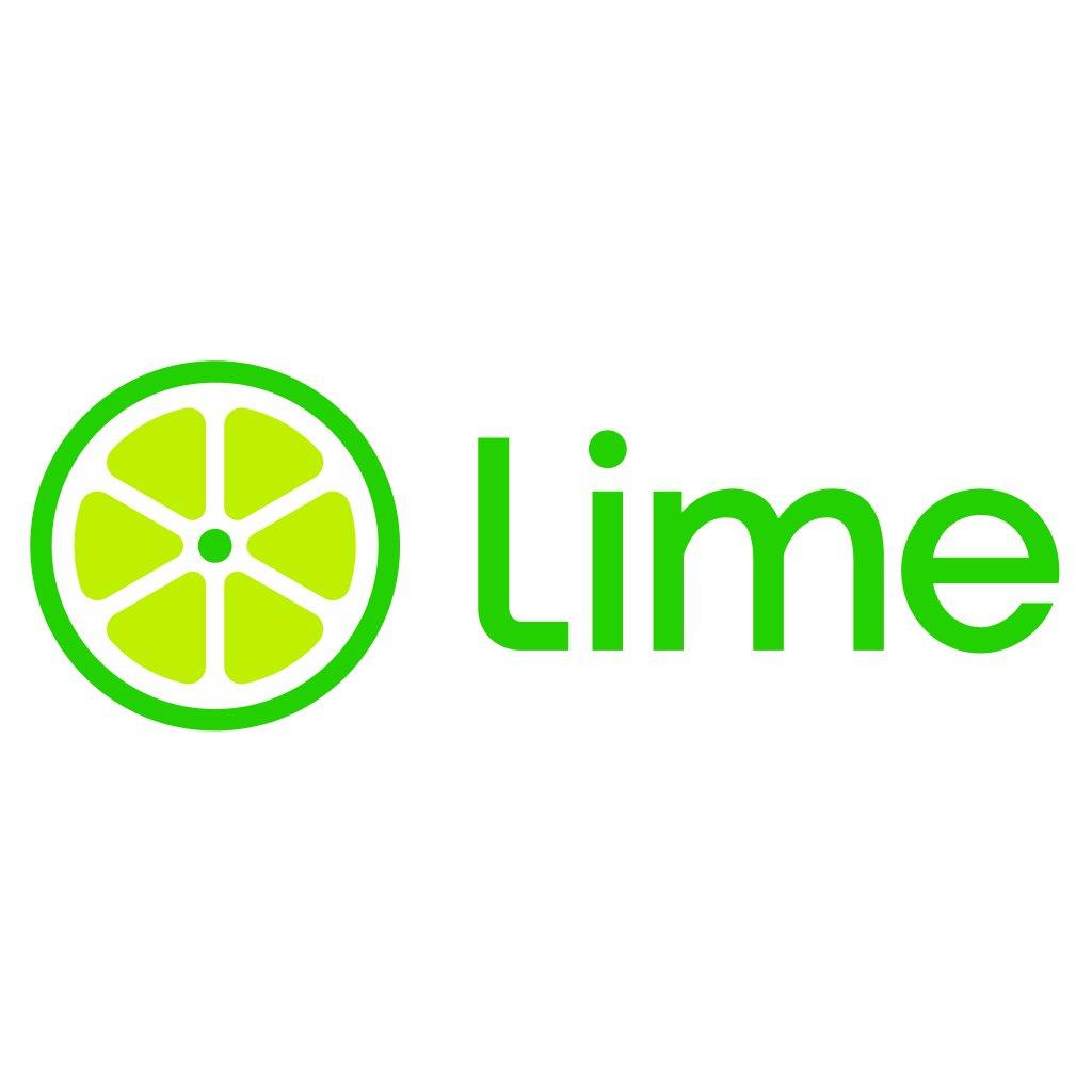 Séance gratuite de formation à l'usage de la trottinette électrique Lime et casque offert - Lyon (69002)