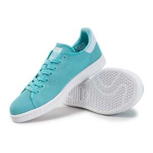 Baskets Adidas Stan Smith W Easy Mint (Vendeur tiers)