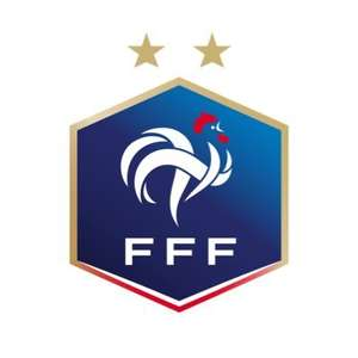 30% de réduction sur le match de football féminin France - Chine du 31 mai à Créteil (94)