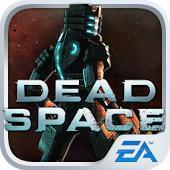 Sélection de jeux Android à 0,10€ - Ex : Dead Space, Need for Speed, Contre Jour