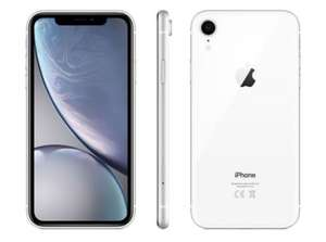 "Smartphone 6.1"" Apple iPhone XR - 128 Go"
