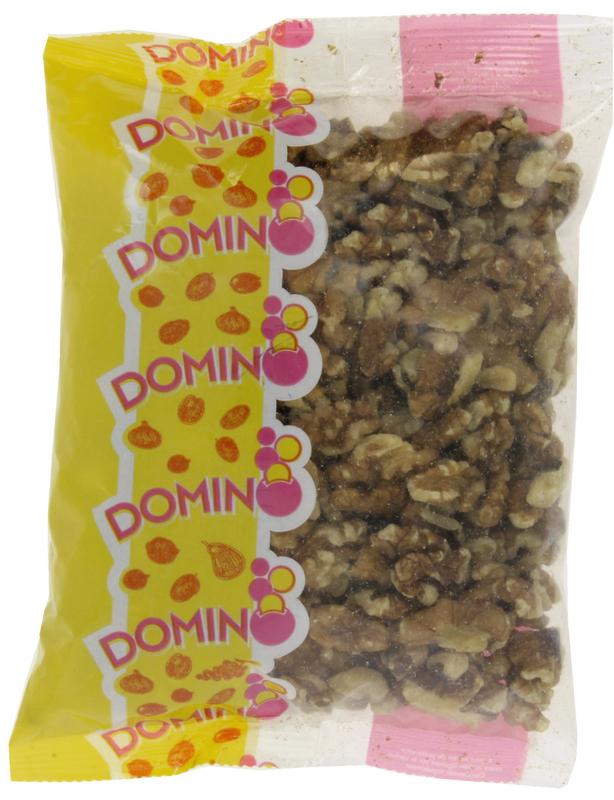 Cerneaux de noix Domino - 250g