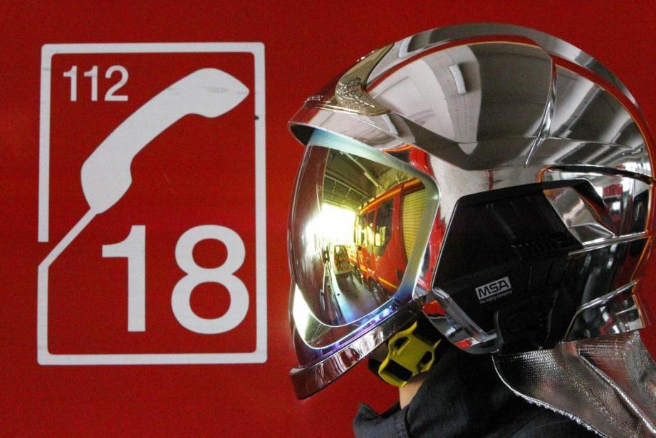 Initiation gratuite aux gestes qui sauvent avec les sapeurs-pompiers de Maisse (91)
