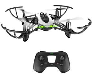 Drone Quadricoptère Parrot Mambo + FlyPad