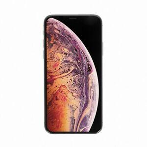 """Smartphone 5.8"""" Apple iPhone XS - 64 Go"""
