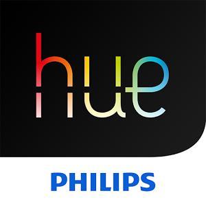 10% de réduction sur les produits HUE Philips