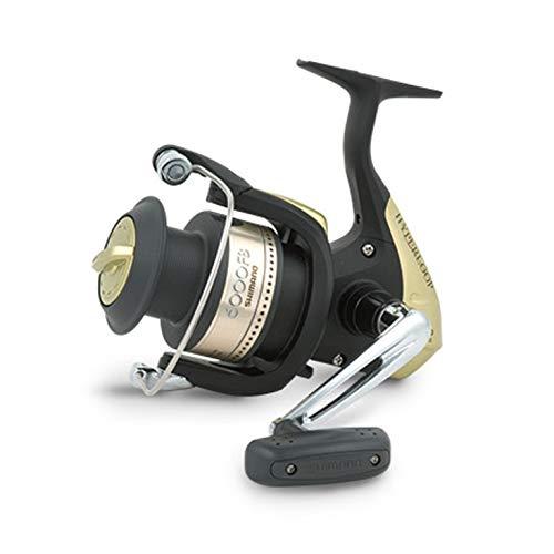 Moulinet de cane à pêche Shimano 2500