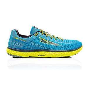 Baskets de running Altra Escalante Racer Boston