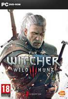 Jeu The Witcher 3 : Wild Hunt sur PC (Dématérialisé - GOG)