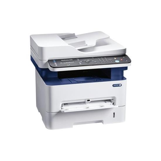Imprimante laser Xerox Workforce 3225 dni (via ODR de 60€, ecoburotic.fr)