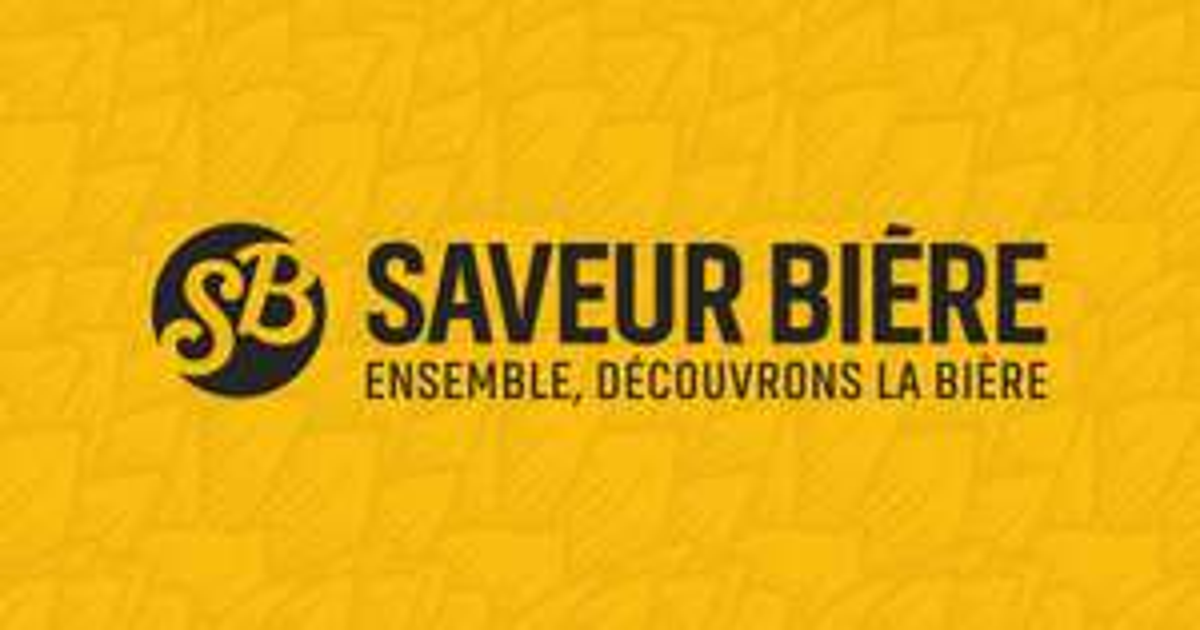 Jusqu'à 70% de réduction sur une sélection d'articles pour les FrenchDays - Ex : Plateau Jupiler Pvc