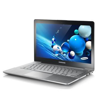 """PC Portable Samsung NP740U3E-A01FR 13,3"""" Tactile"""