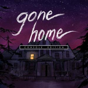 Jeu Gone Home gratuit sur PC (Dématérialisé, DRM-free)