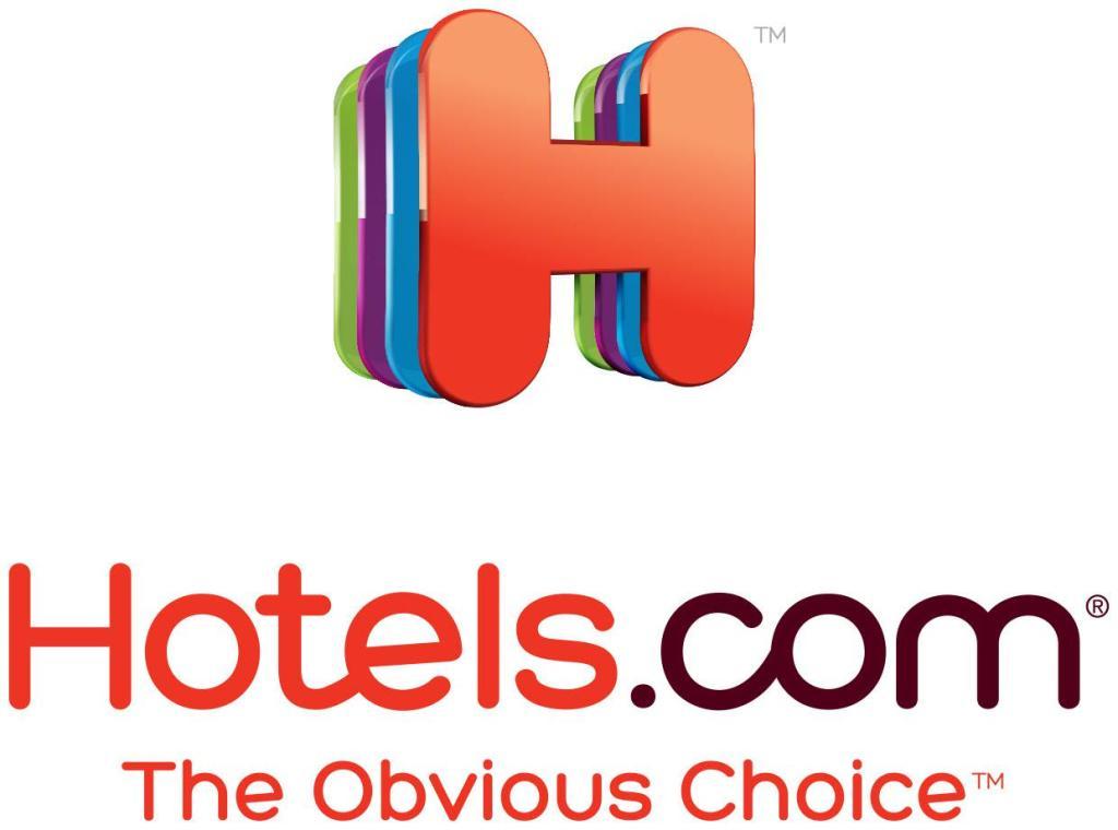 10 % de réduction sur votre réservation d'hotel