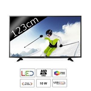 "TV LED 49"" LG 49LF5100"