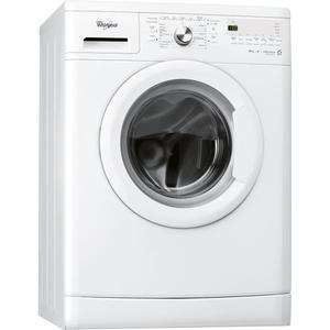 Lave Linge Frontal Whirlpool AWOD2920.1 (A+) - 9Kg / 1200 Trs