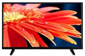 "TV Led 32"" Technical LED3219DHDB - HDMI, USB, TNT HD"