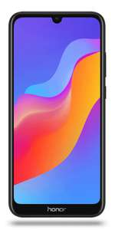 "Smartphone 6"" Honor 8A - 32Go ROM"