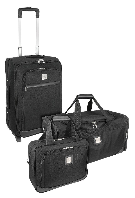 Set de bagages Mano MPTSET2