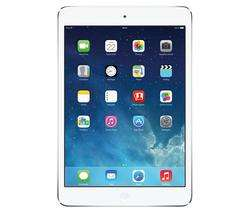 Tablette 7,9'' Apple iPad Mini 2 Wi-Fi + Cellular 16 Go (avec 40€ en bon d'achat)