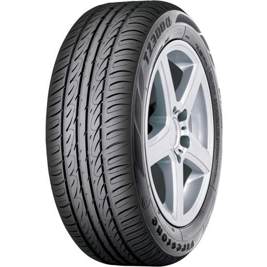 Bon d'achat de 50€ chez Amazon pour l'achat de 4 pneus Firestone