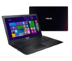 """PC portable 15,6"""" Asus R510JK-XX156H (I5-4200H, GTX 850M, 6 Go ram) avec 100€ de bon d'achat"""
